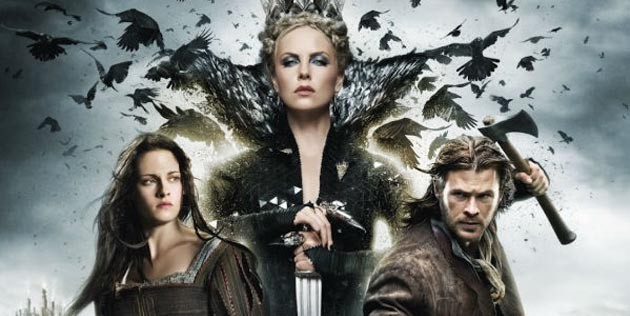 snow-white-and-the-huntsmen2