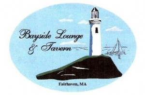 Bayside Lounge Fairhaven