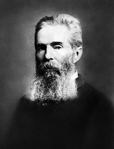 herman melville Herman melville, (born august 1, 1819, new york city—died september 28,  1891, new york city), american novelist, short-story writer, and.