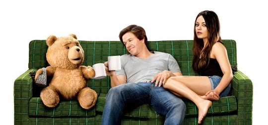 ted-movie-review3