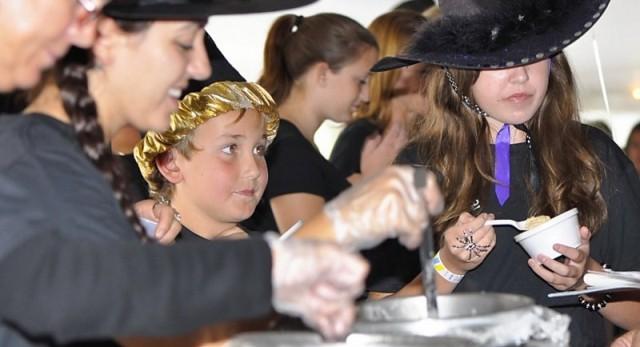 chowder-festival-new-bedford-2012-18