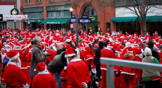 new-bedford-santa-5k-fun-run11