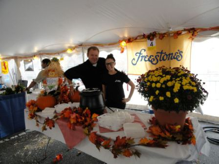 2012-new-bedford-chowder-festival2