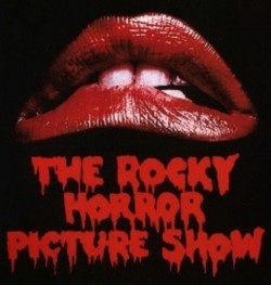 http://www.newbedfordguide.com/wp-content/uploads/2012/10/Rocky-Horror-Picture-Show.jpg