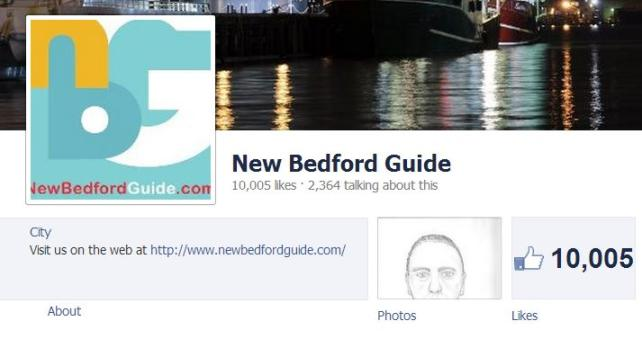 new-bedford-guide-10k