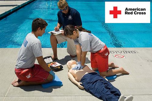 4f2c140575ce Lifeguard Training  Lifeguard Training Red Cross