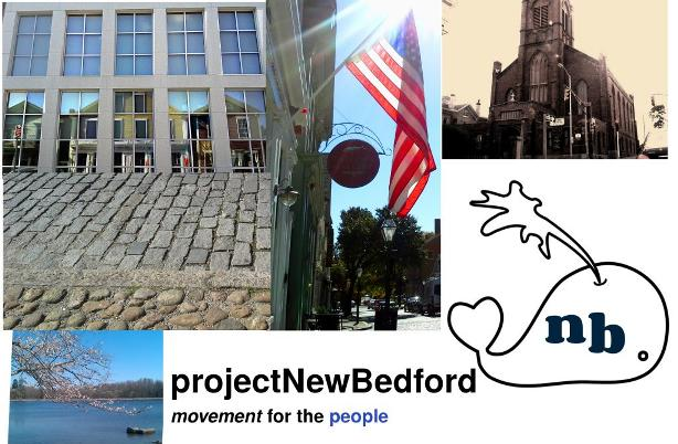 project-new-bedford
