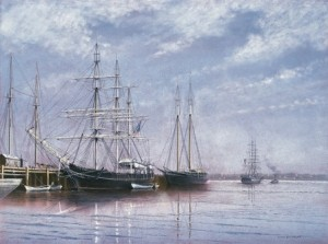 pastel-painting-by-edwin-blackburn