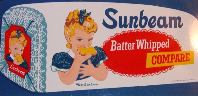 sunbeam-bread-new-bedford
