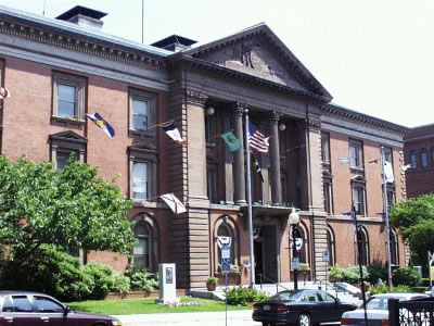 new-bedford-city-hall