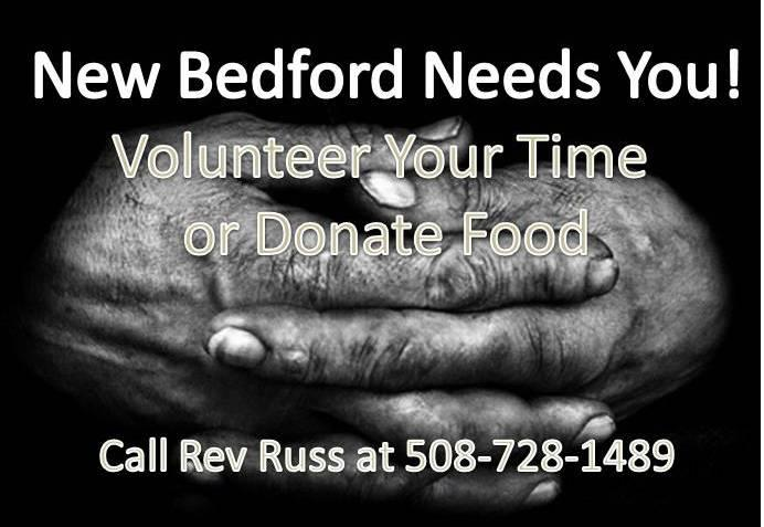 new-bedford-homeless-shelter