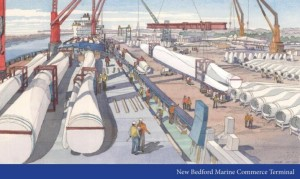 new-bedford-marine-terminal-cape-wind