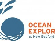 Fantastic news for the Ocean Explorium and New Bedford Community!