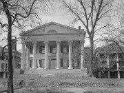 avery parker mansion