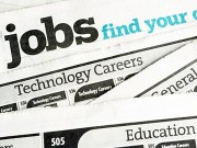 jobs-new-bedford