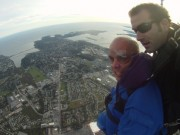 skydiving-newport-ri