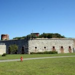fort-taber-fort-rodman-new-bedford