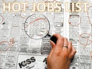 hot-jobs-new-bedford1