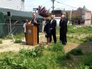 mayor-mitchell-yard-program-launch