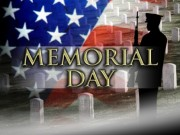 memorial-day-new-bedford-events