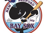 Bay Sox logo