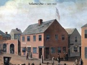 Picture History of New Bedford