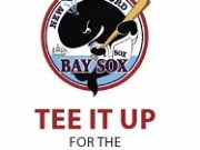 bay sox featured