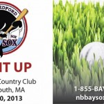 bay sox golf tournament