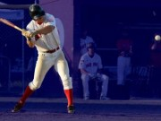 new-bedford-bay-sox-batter