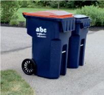 new-bedford-trash-automated-cans