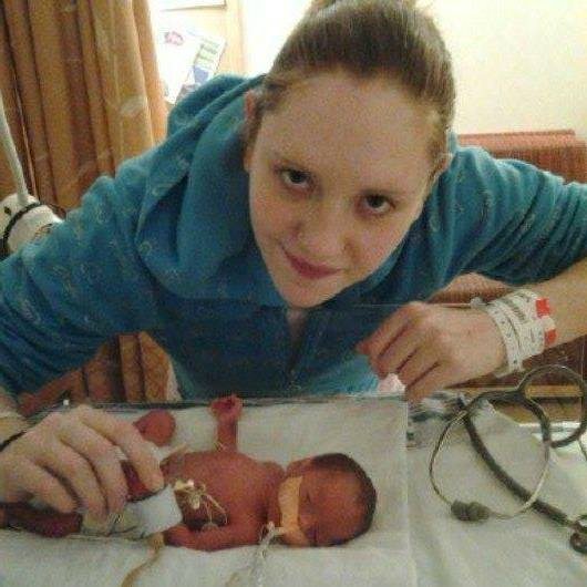 one pound miracle baby born in new bedford new bedford guide