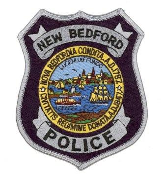 new-bedford-police-badge