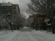 new-bedford-snow-prepare