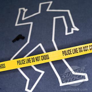 new-bedford-homicide.jpg