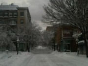 new-bedford-snow-storm-2014