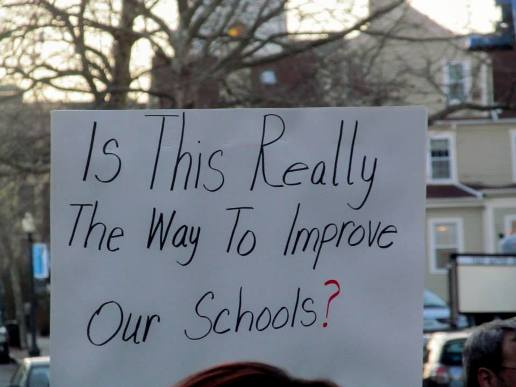 new-bedford-teacher-rally