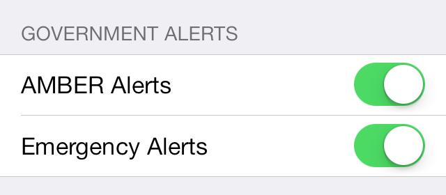 amber-alert-notification-iphone