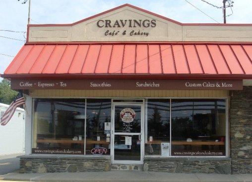 cravings-dartmouth1