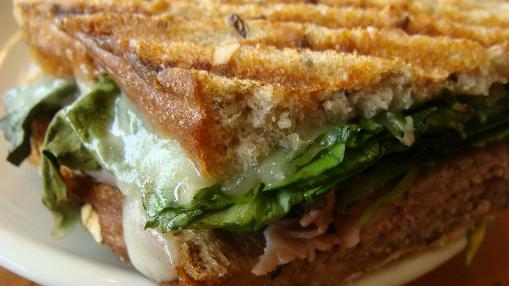 cravings-sandwich