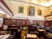 new-bedford-city-council-chambers