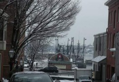 11 things I learned when I moved new bedford
