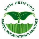 New-Bedford-Parks-Recreation-Beaches-Logo