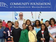 community foundation