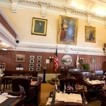new-bedford-city-council-chambers2