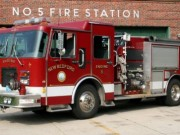 new-bedford-fire-truck