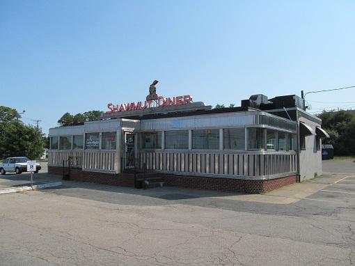 shawmut-diner-new-bedford