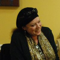 Patricia-Gomes-Poet-Laureate-New-Bedford