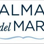 alma-del-mar-new-bedford