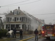 house-fire-new-rounds-street-bedford-1