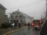 house-fire-new-rounds-street-bedford-